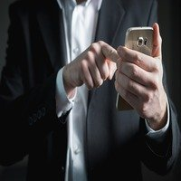 Internetmarketing und E-Business