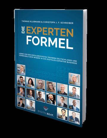 Die Experten Formel