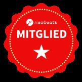 Neobeats mitgliedschaft