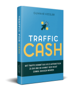 Traffic for Cash