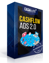casflow ads 2.0